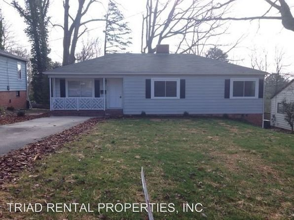 Best Houses For Rent In Asheboro Nc 5 Homes Zillow With Pictures