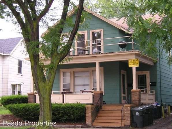 Best Houses For Rent In Madison Wi 74 Homes Zillow With Pictures