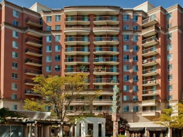 Best Apartments For Rent In Bethesda Md Zillow With Pictures