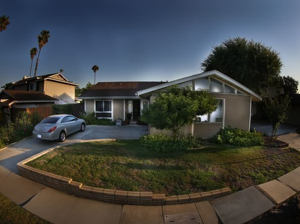 Best Houses For Rent In Long Beach Ca 82 Homes Zillow With Pictures