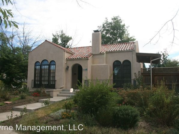 Best Houses For Rent In Central Colorado Springs Colorado Springs 36 Homes Zillow With Pictures