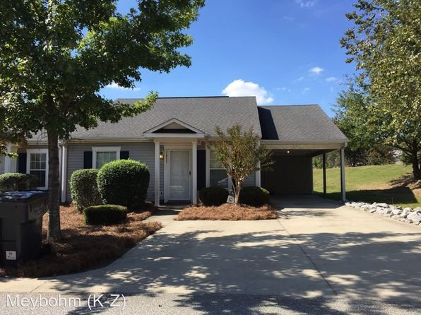 Best Houses For Rent In Augusta Ga 242 Homes Zillow With Pictures
