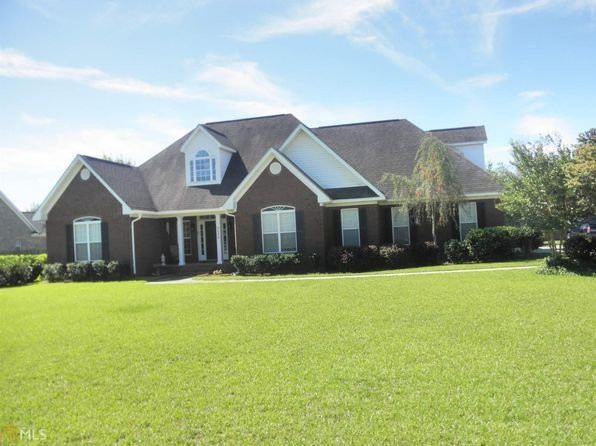 Best Oakfield Subdivision Statesboro Real Estate Statesboro With Pictures