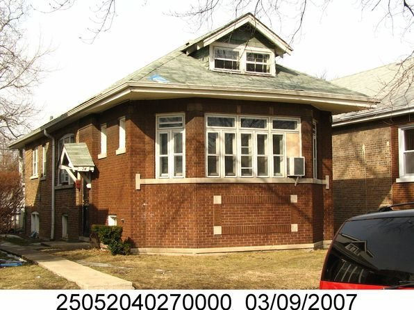 Best At Least 5 Bedrooms Houses For Rent In Chicago Il 64 With Pictures