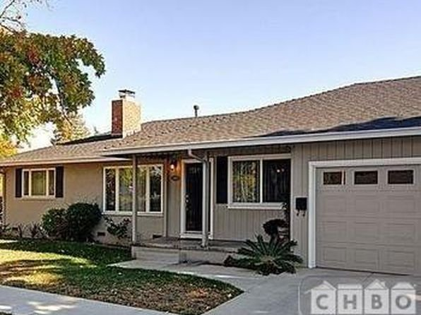 Best Homes For Rent In San Jose Ca 28 Images Homes For Rent With Pictures