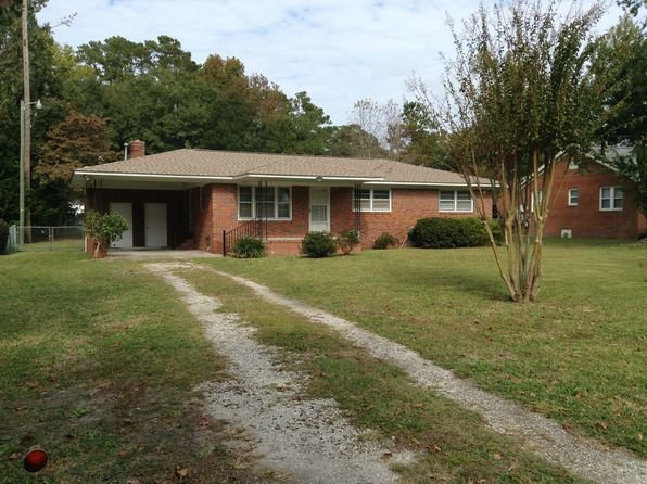 Best Houses For Rent In Wilmington Nc 138 Homes Zillow With Pictures