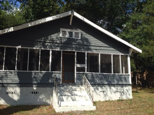 Best At Least 1 Bedroom Houses For Rent In Spartanburg Sc With Pictures