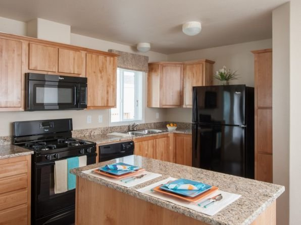 Best Apartments For Rent In Anchorage Ak Zillow With Pictures