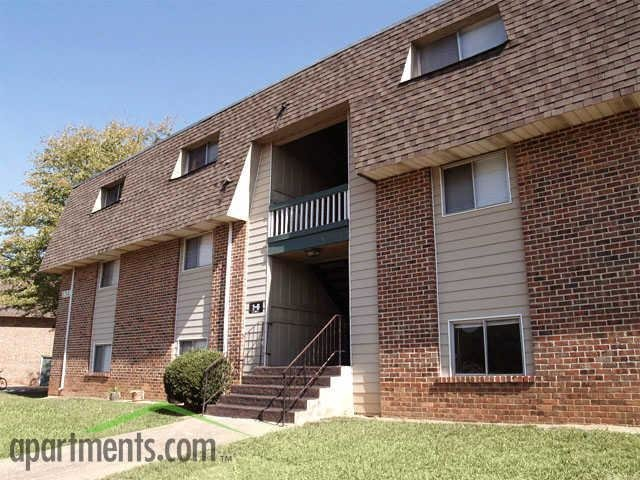 Best Chalet Valley Apartments Dalton Ga Walk Score With Pictures