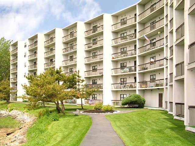 Best The Clipper Apartments Quincy Ma Walk Score With Pictures