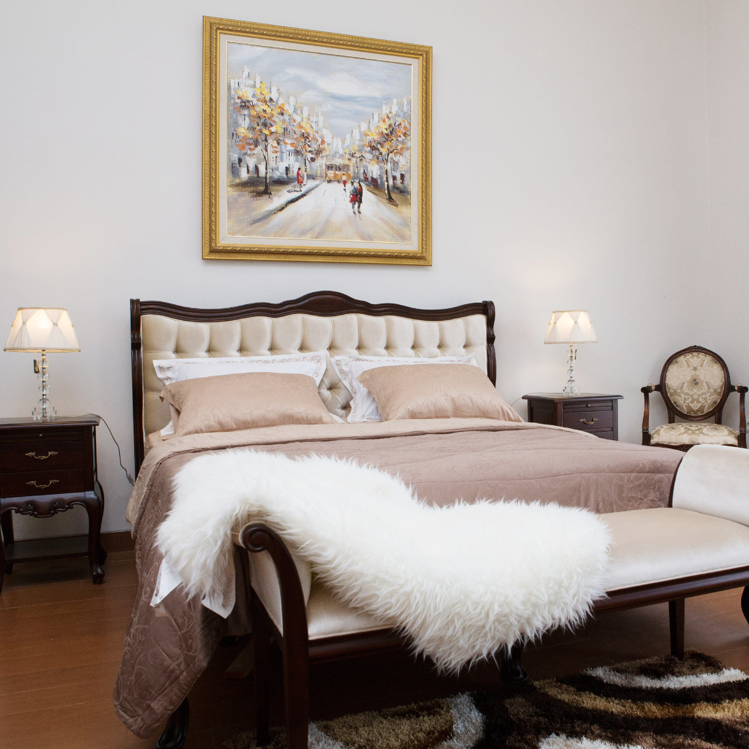Best Picasso Home Geneva Bedroom Set With Pictures