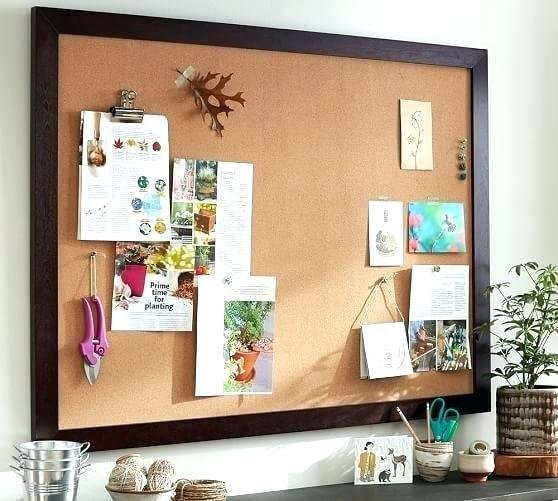 Best Cute Bulletin Board Ideas For Bedroom Beautiful Cork That With Pictures
