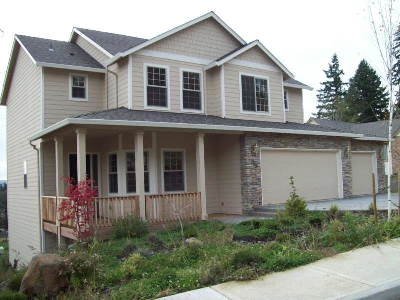 Best 5 Bedroom 3 Bath House For Sale In Washougal Wa With Pictures
