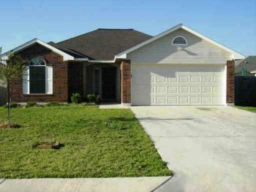 Best Homes For Lease Kyle Tx Homes For Rent Buda Tx With Pictures
