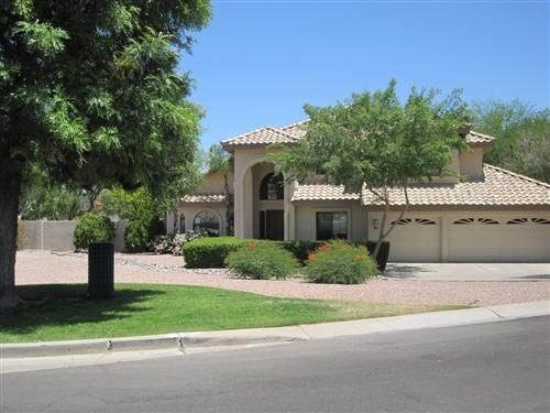 Best Ahwatukee Phoenix Az Four Bedroom Homes 4 Bedroom Homes With Pictures