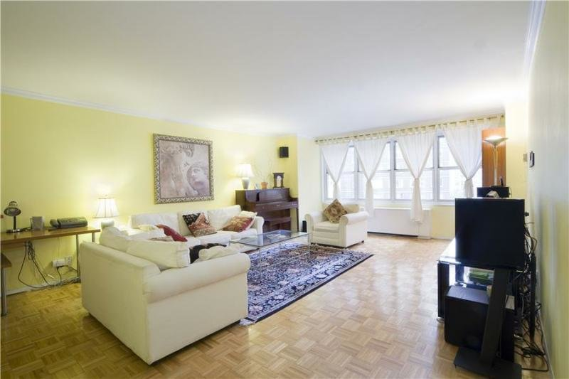 Best Dorchester Towers Nyc Massive Junior 1 Bedroom Apartment With Pictures