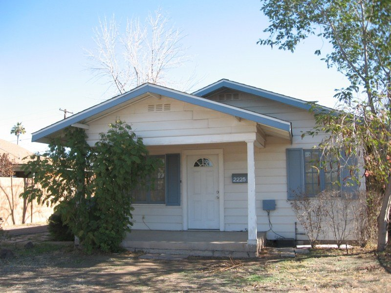 Best Houses For Rent In Phoenix Az With Pictures