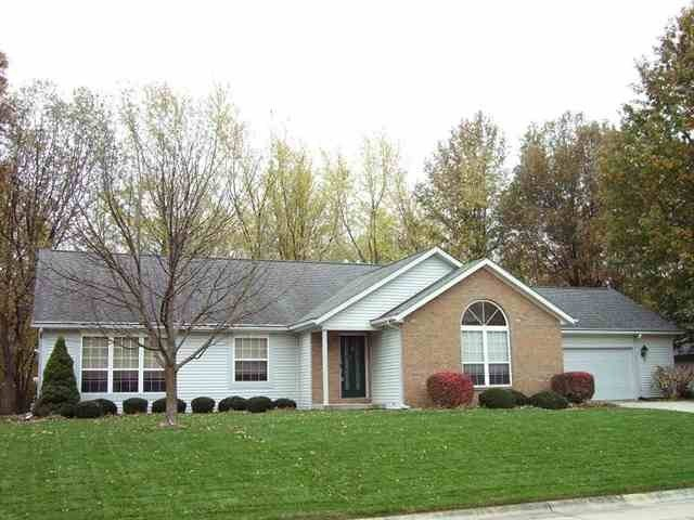 Best 321 Plateau Drive 3 Bedroom 2 1 2 Bath House For Sale In With Pictures