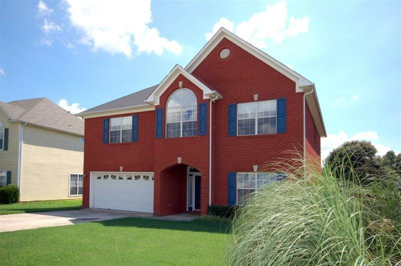 Best 4 Bedroom 2 5 Bath House For Rent In Madison Al 131 With Pictures