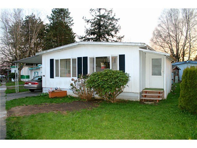 Best Wonderful 2 Bedroom Double Wide Mobile Home With Pictures