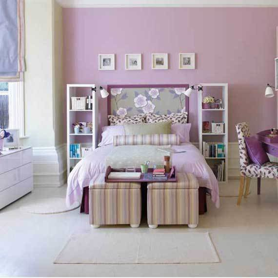 Best Kids Room Girls Accordingtodina With Pictures