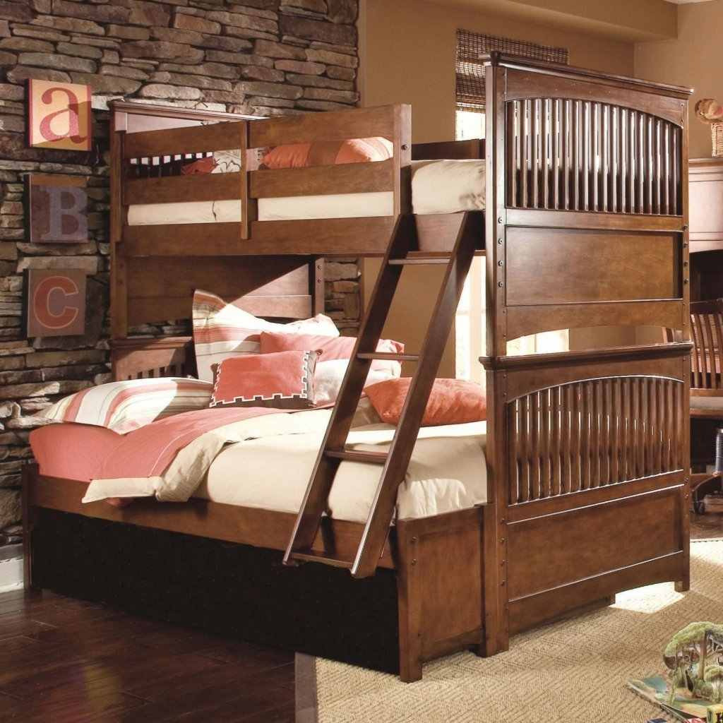 Best Bedroom Furniture For Less In Stock At Dolphin Furniture With Pictures