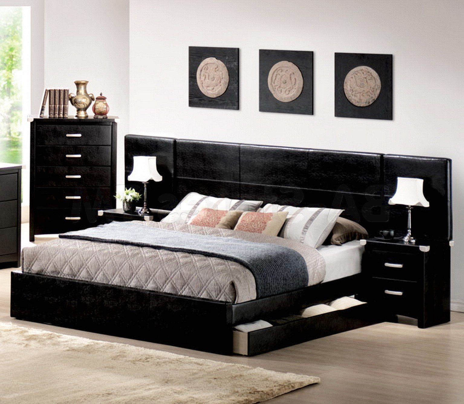 Best Bedroom Furniture Deals Sets For Cheap Ikea Bedroom With Pictures