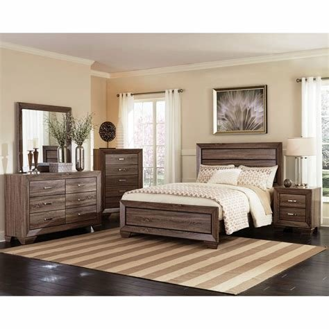Best Coaster Bedroom 204191 With Pictures