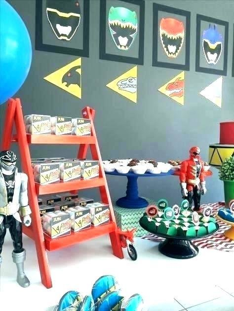Best Power Ranger Room Decor Linear Rangers Ledger Power Ranger With Pictures