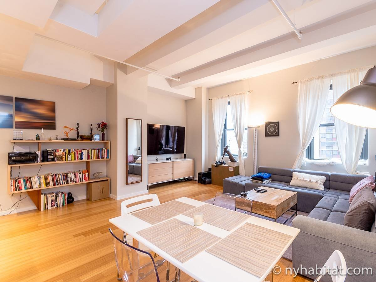 Best 1 Bedroom Apartments In Brooklyn Ny For Rent By Owner No With Pictures