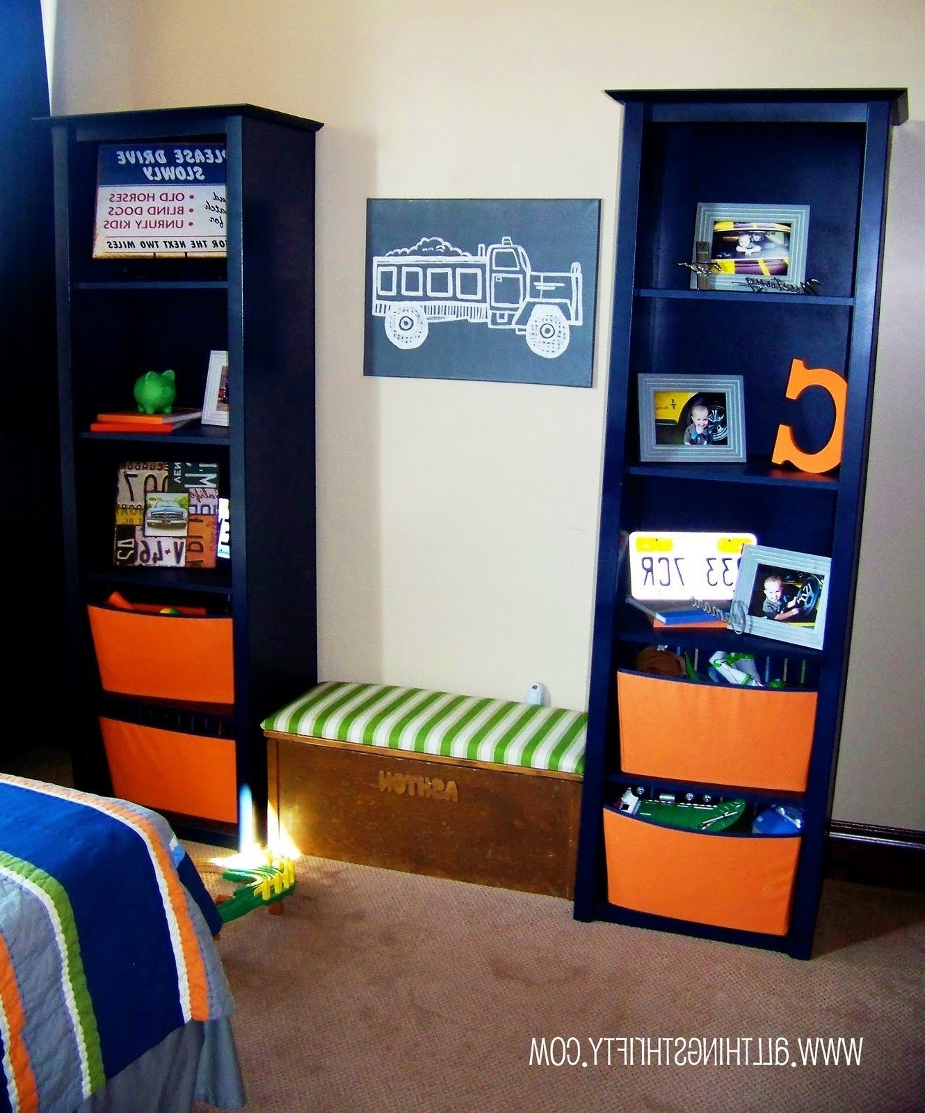 Best Avengers Bedroom Bunk Bed Best Ideas About Avengers Boys With Pictures