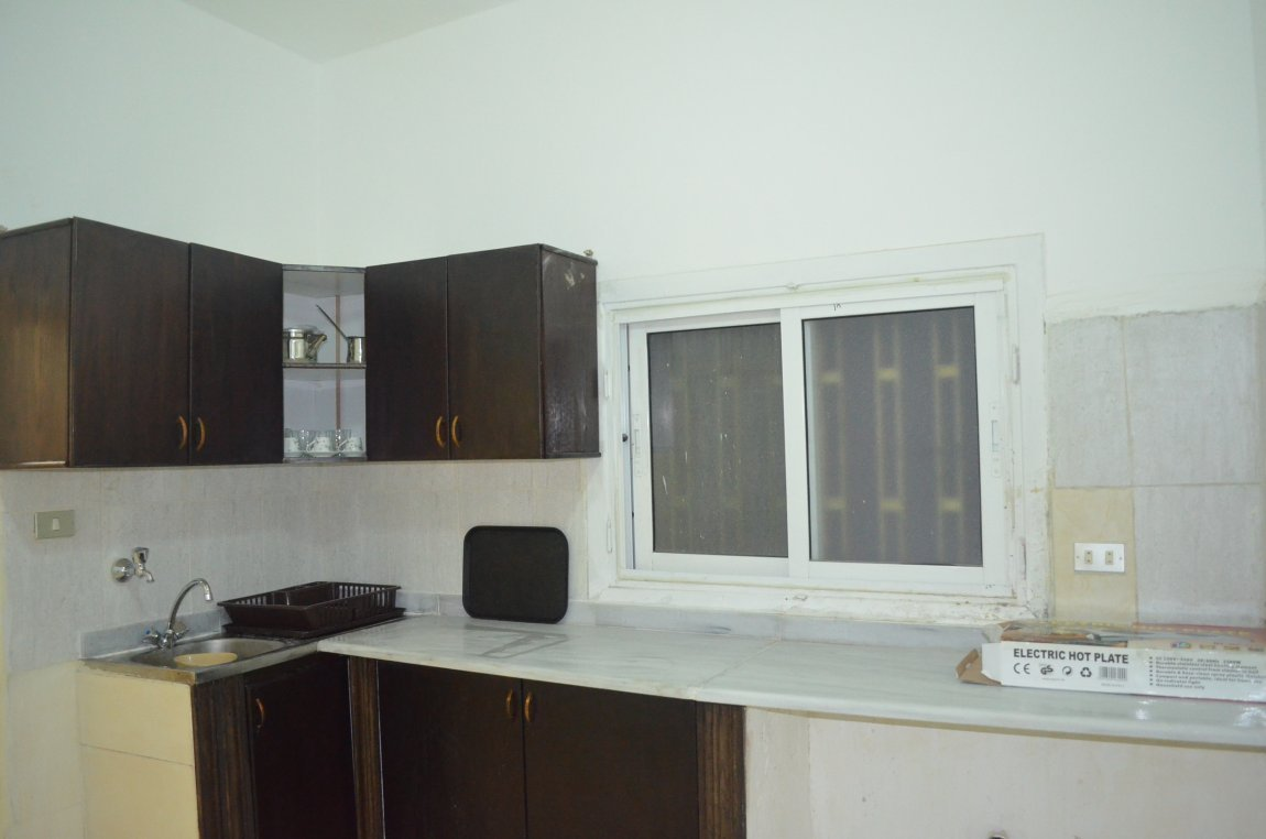 Best 1 Bedroom Apartments In St Louis Houses For Rent County Mo With Pictures