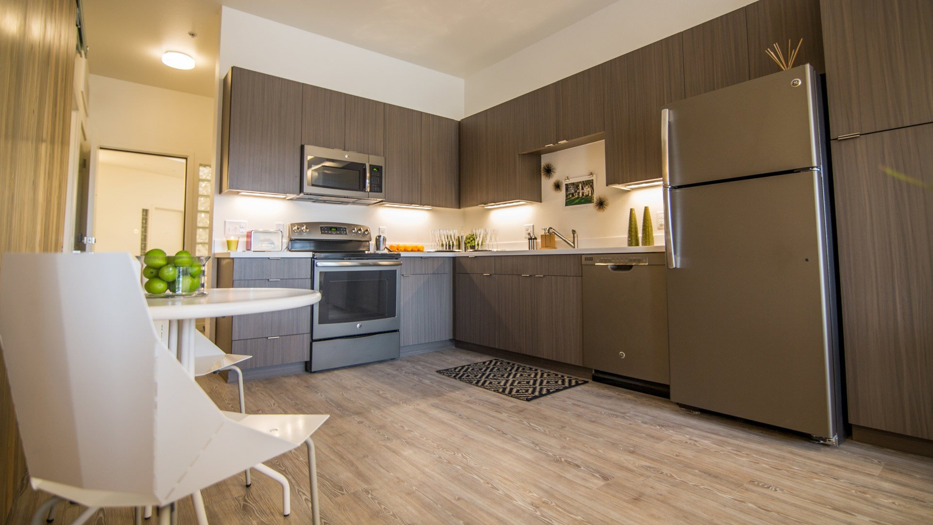 Best 2 Bedroom Apartments In Denver Houses For Rent Under 1000 With Pictures