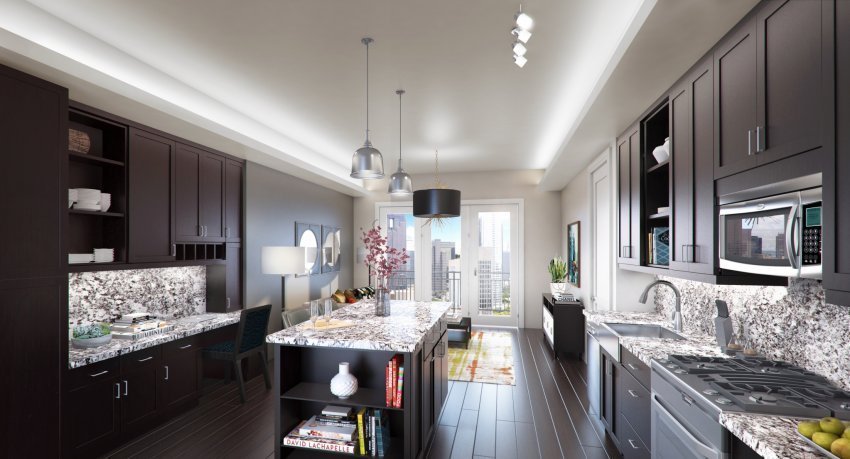 Best 4 Bedroom Apartments In Dallas Bradfield Place Bedroom Apartments In Dallas Blair Adsensr Com With Pictures