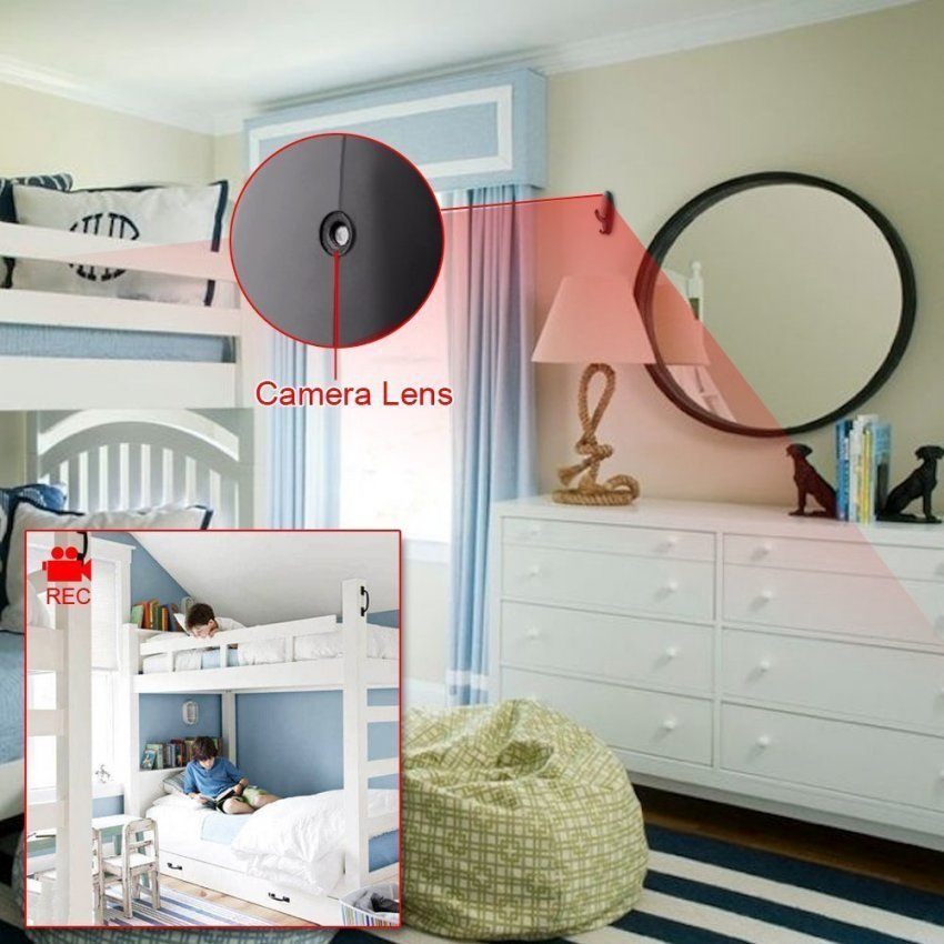 Best Bedroom Spy Camera Guys Accent Lamps Adsensr Com With Pictures