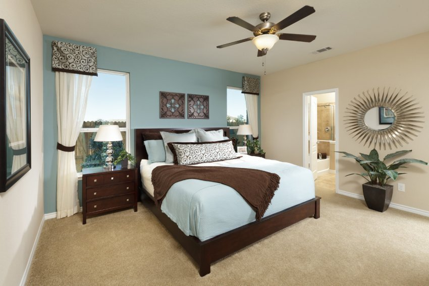 Best Cheap Ceiling Fans Home Depot Best Cooling For Rooms With Pictures