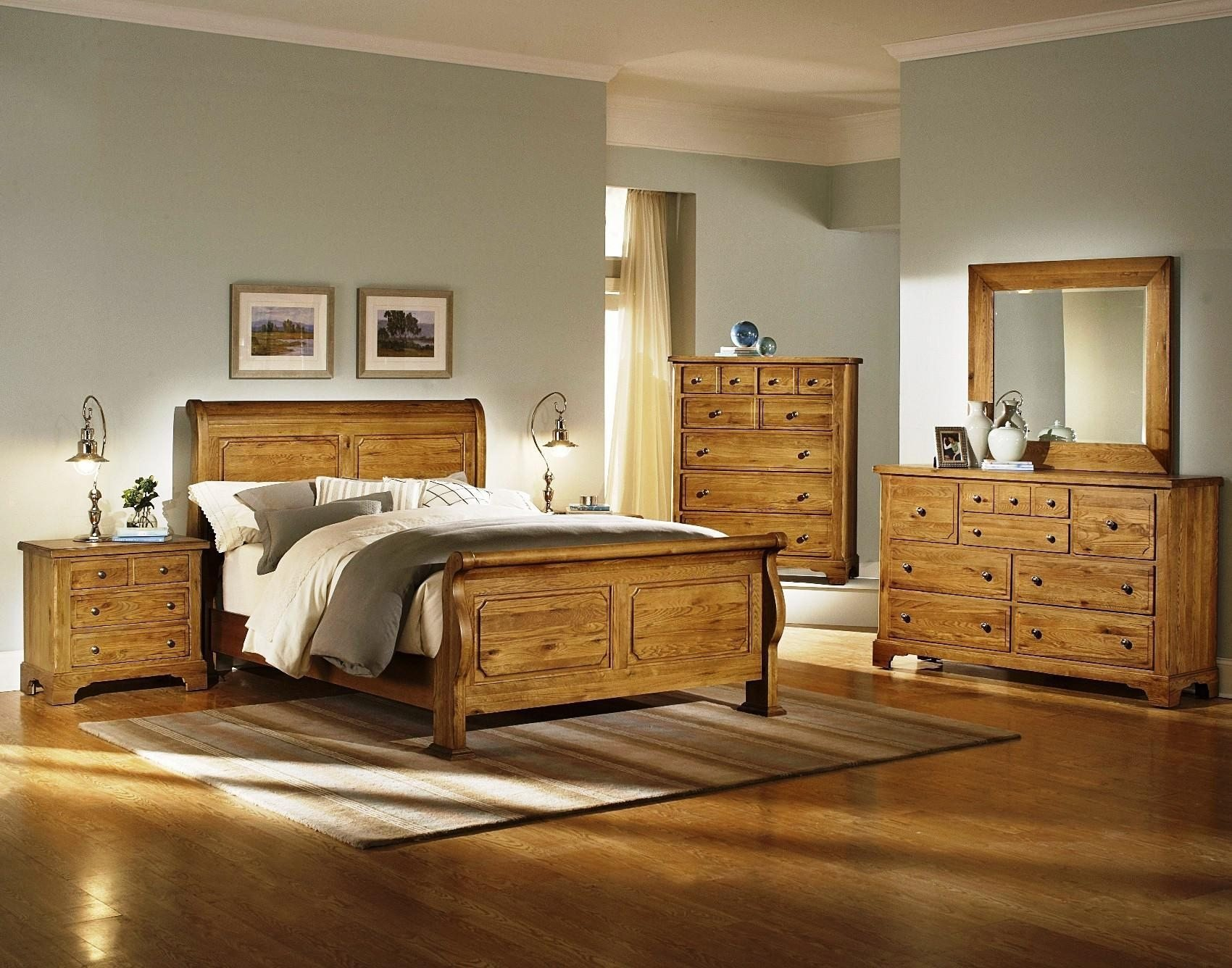 Best Traditional King Bedroom Sets Clearance Free Shipping With Pictures