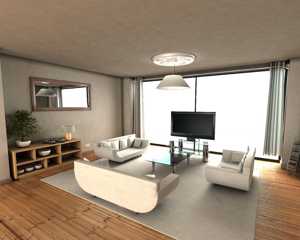 Best 1 Bedroom Studio Apartment Apartments Definition With Pictures