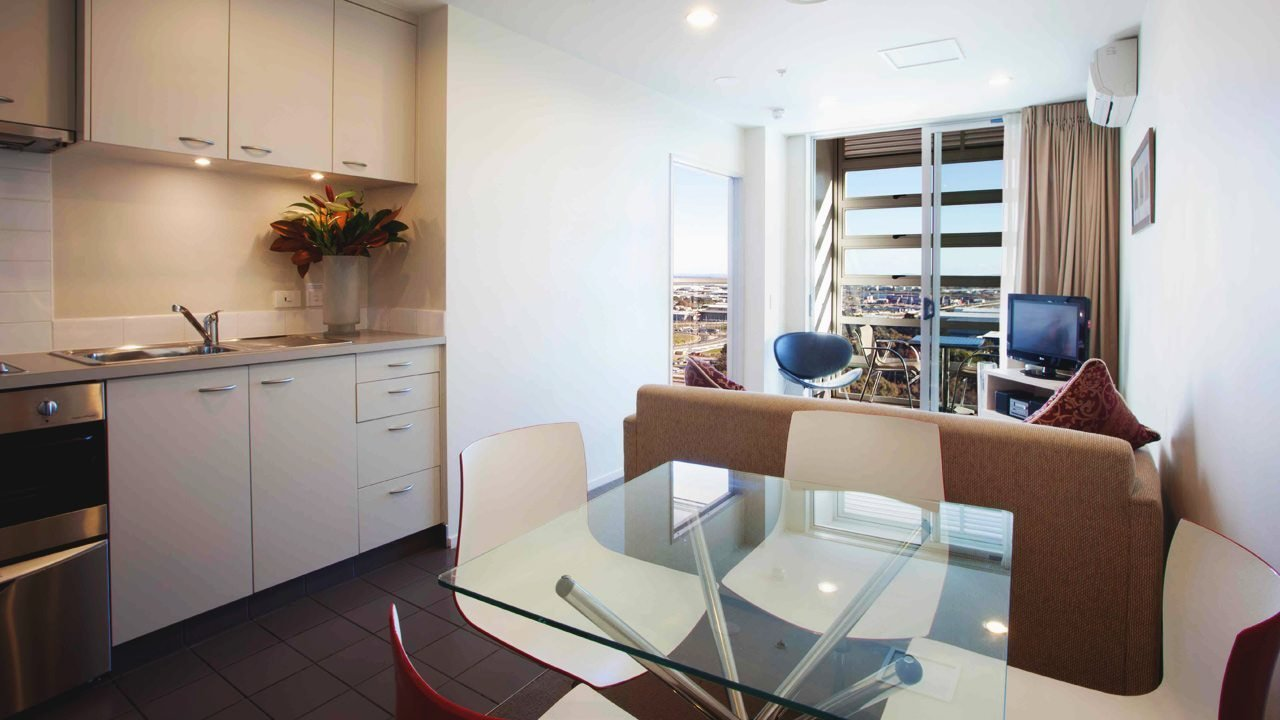 Best Cheap 2 Bedroom Flats To Rent In London Melbourne City Hotels Somerset On Elizabeth Hotel With Pictures