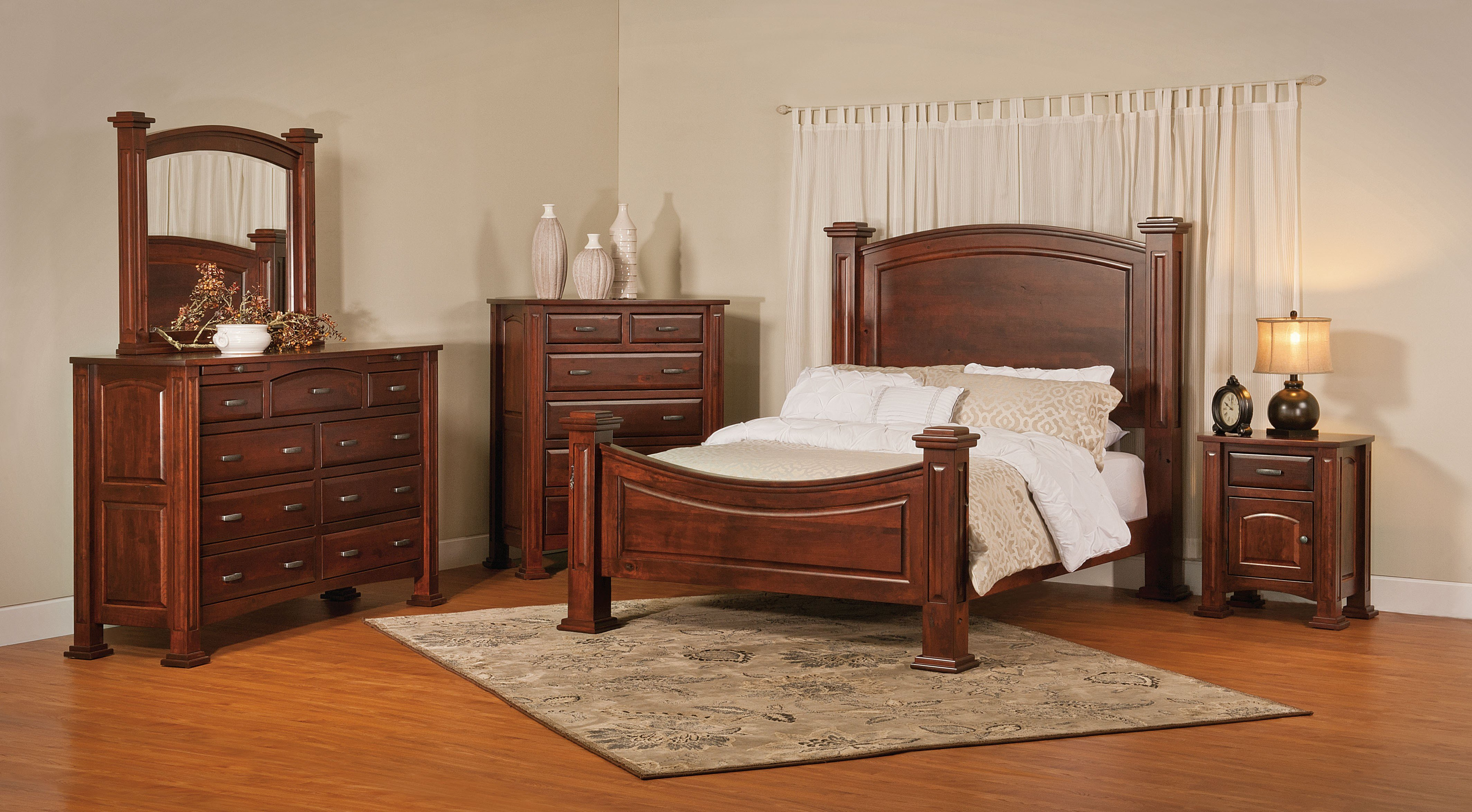 Best Ashley Furniture Pflugerville Tx Bedroom Austin Locations With Pictures
