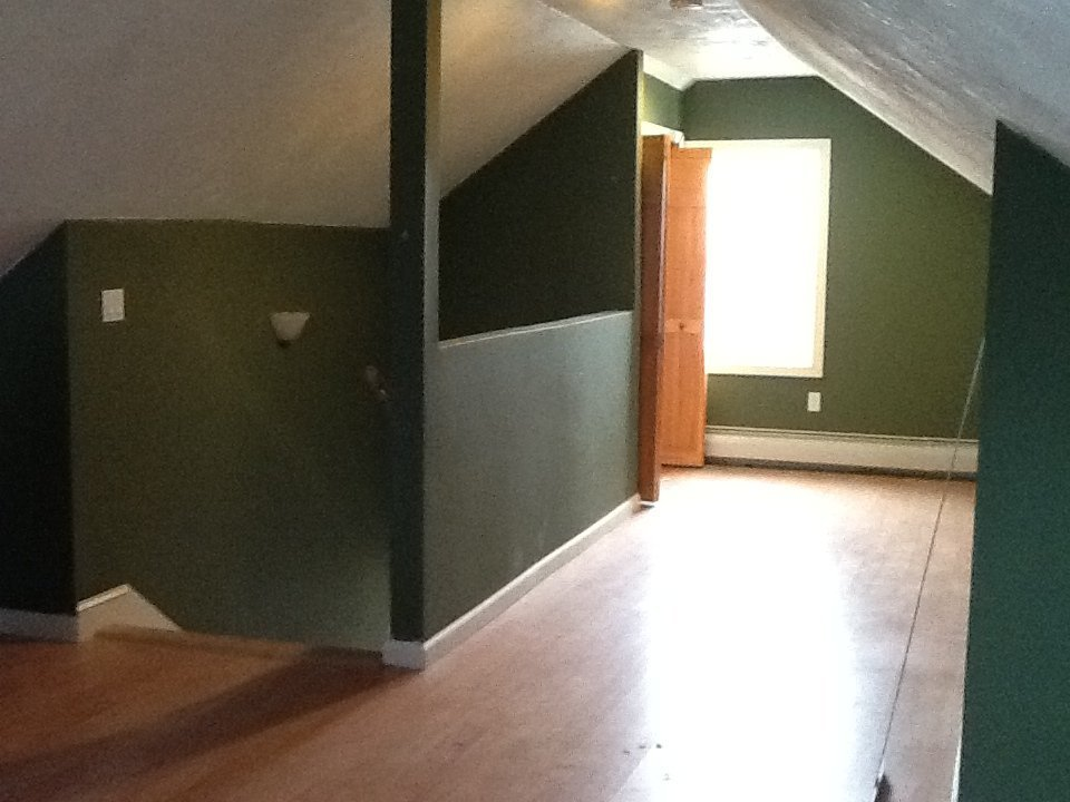 Best 3 Bedroom Apartments In Dc Washington Craigslist Bedroom Apartments In For Rent Adsensr Com With Pictures