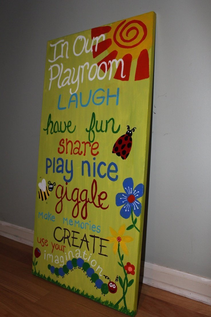 Best Keep Out Signs For Bedroom Doors Design A Sign Online With Pictures