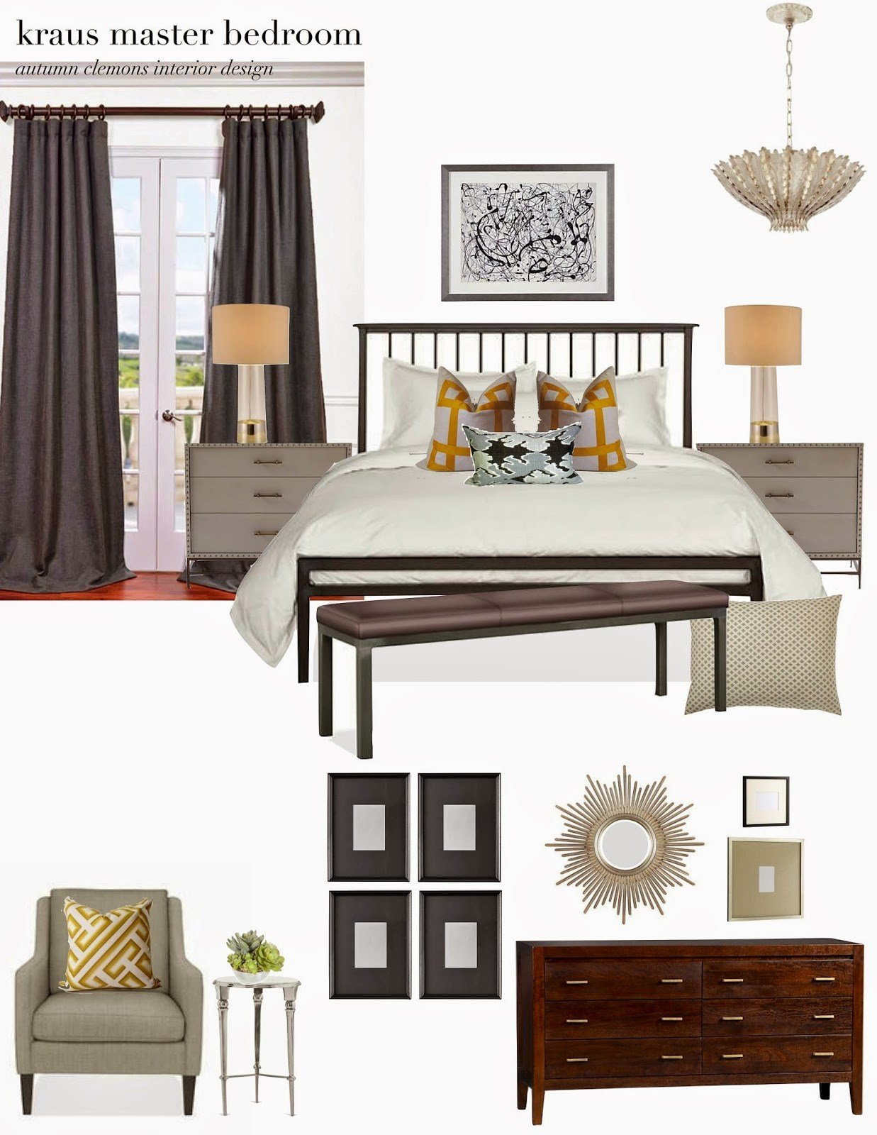 Best The Dump Furniture Outlet Locations Design Dump Tour Of With Pictures