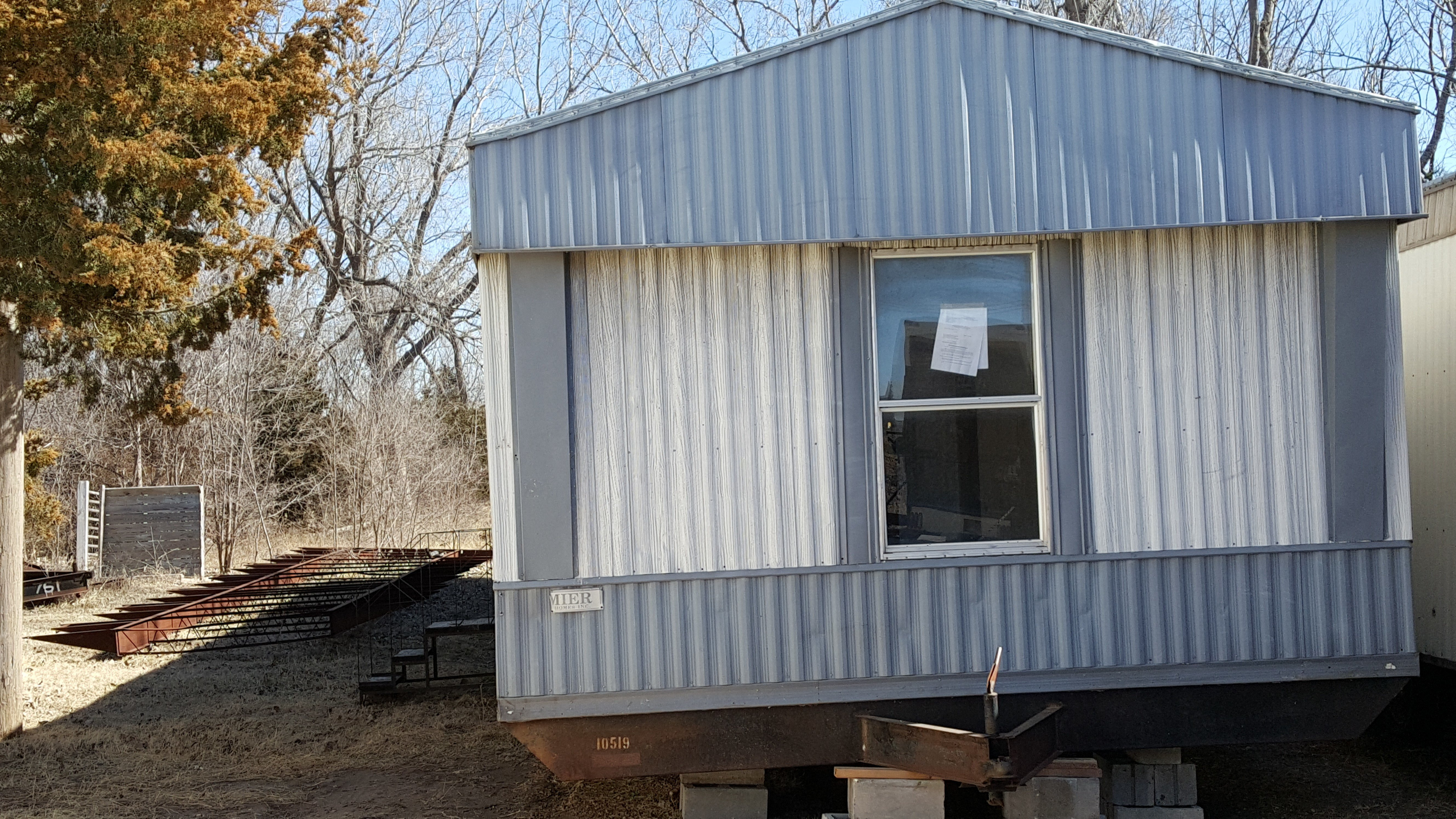 Best 2 Bedroom Mobile Homes Home Dealers Near Me Mobile Homes With Pictures