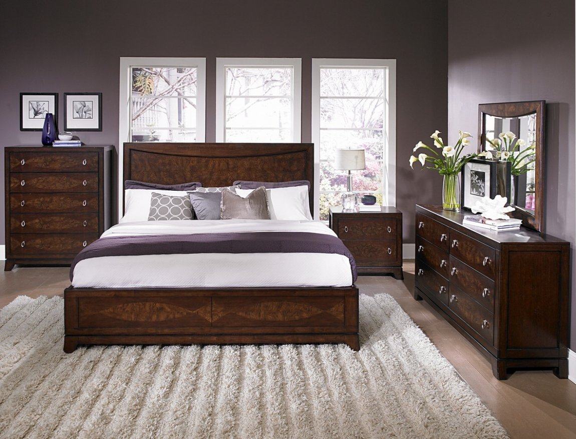 Best Queen Bedroom Sets Under 1000 Ikea Ideas Bedroom Sets With Pictures