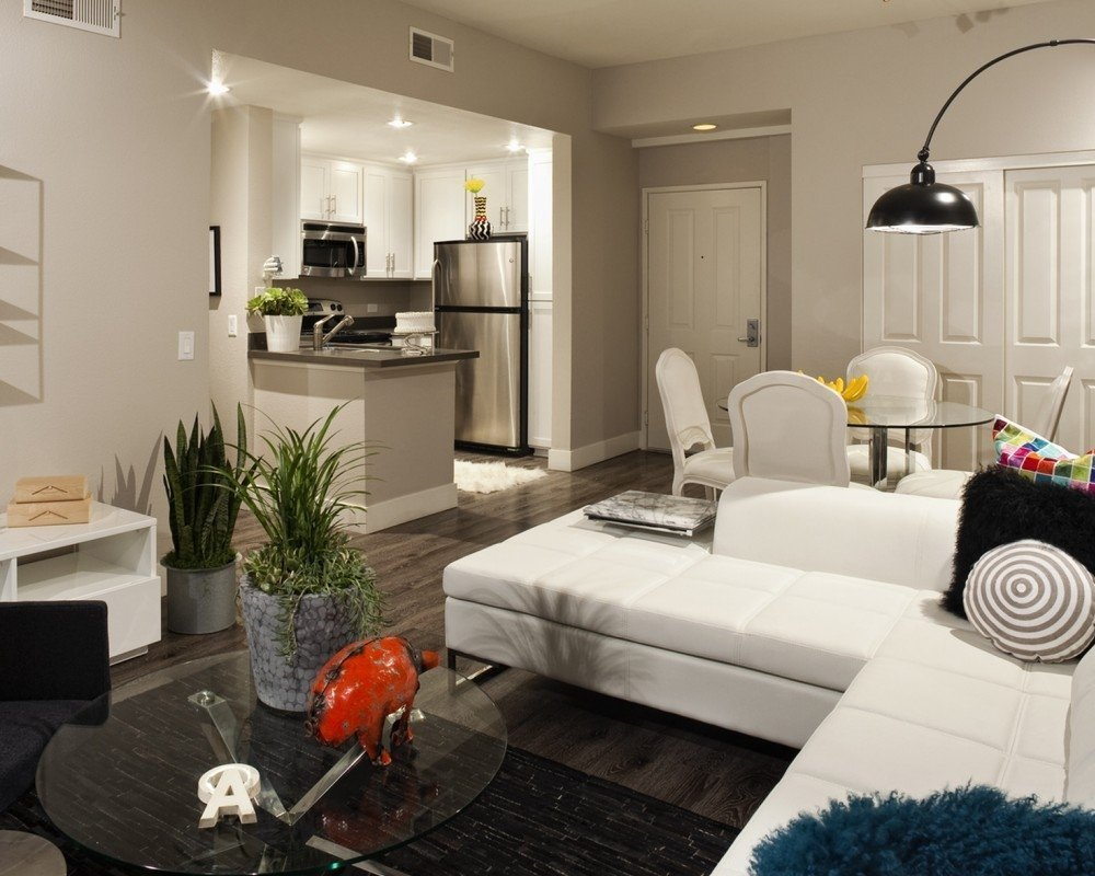 Best 2 Bedroom Apartments Portland Or Cheap In Oregon Color With Pictures