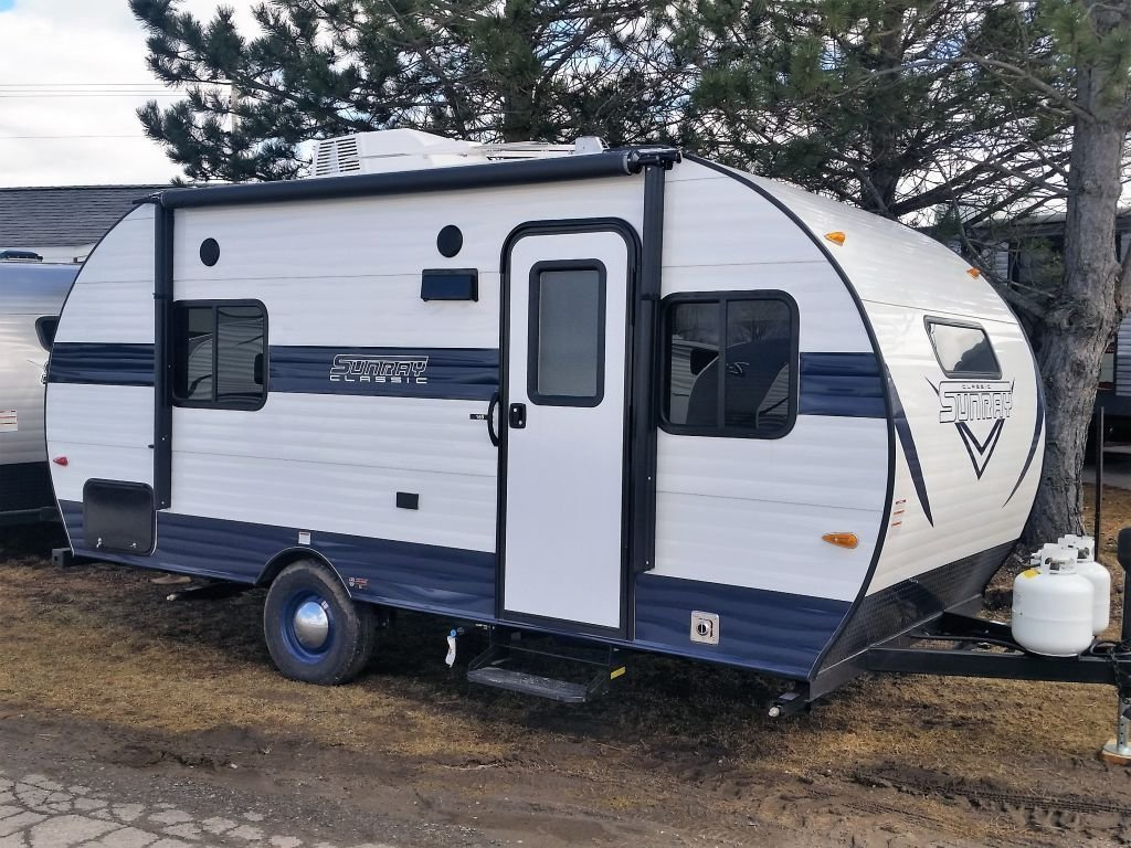 Best 2011 Cherokee 39H Quad Slide 3 Bedroom Bath And A Half With Pictures