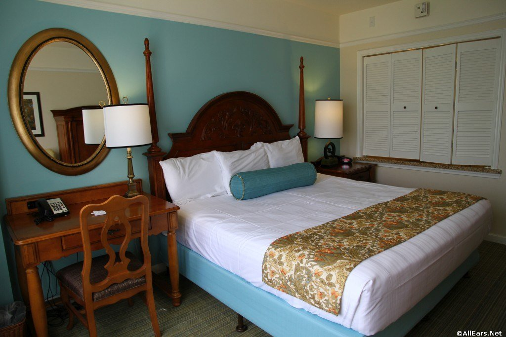 Best Saratoga Springs Resort And Spa Photos One Bedroom Villa Allears Net With Pictures