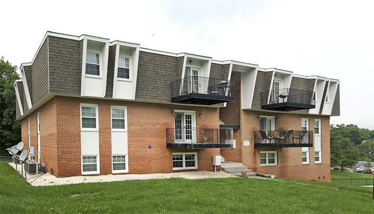 Best 1 Bedroom Apartments In Blacksburg Va Remarkable Nice 2 Bedroom Apartment Two Bedroom With Pictures