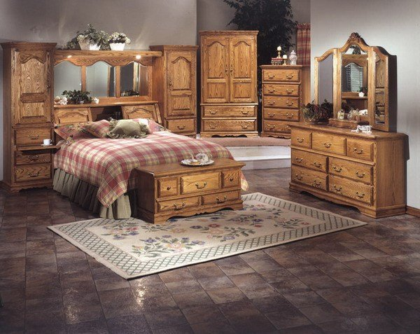 Best Methods Of Buying Wooden Furniture Aplikasi Malaysia With Pictures
